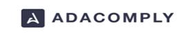 adacomply-logo-280x50