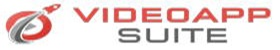 videoappsuite-logo 280x50