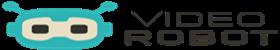 videorobot logo 280x50